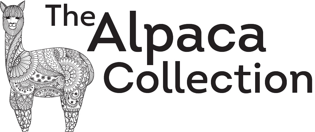 The Alpaca Collection